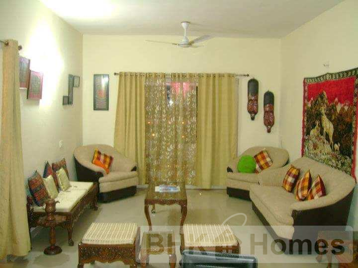3 BHK Apartment for Sale  in Wanowrie
