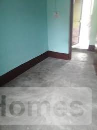 1 BHK Apartment for Sale in Camp
