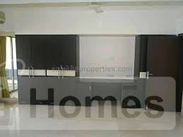 2 BHK Apartment for Sale in Chinchwad