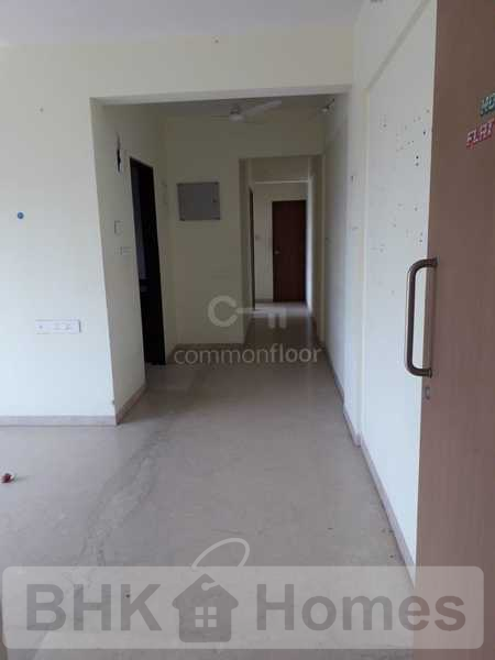 2 BHK Apartment for Sale in Krishna Reddy Pet