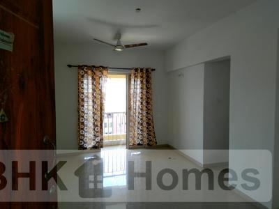 2 BHK Residential Apartment for Sale in  Ekdant Nagar