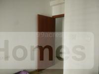 3 BHK Resale Residential Apartment at Hinjewadi, Pune