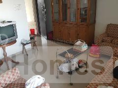 2 BHK Flat for sale in Hinjewadi, Pune