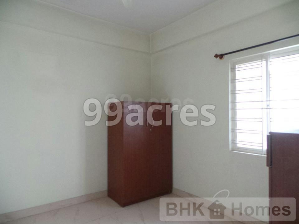 2 BHK  Apartment for Sale in  Kereguddadahalli