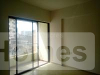 1 BHK Apartment for Sale in Dehu Road Cantonment