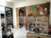 4 BHK Independent/Builder Floor for Sale Mumbai South