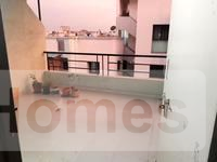 3 BHK Residential Apartment for Sale in  Purnanagar