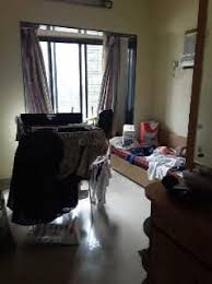2 BHK Apartment for Sale in Wadgaon Sheri