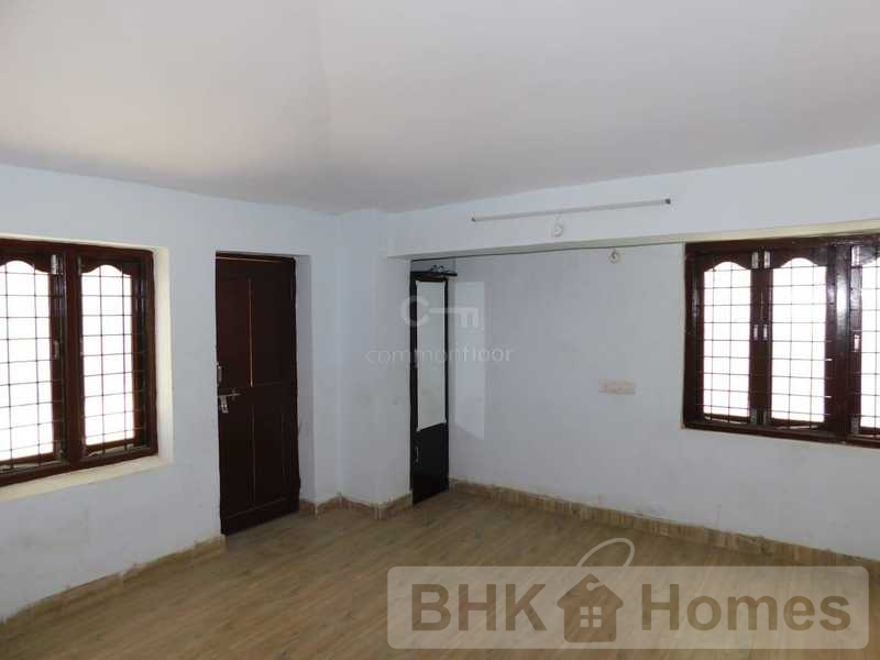 3 BHK Apartment for Sale in Puppalaguda