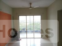 1 BHK Resale Apartment for Sale at Chinchwad, Pune