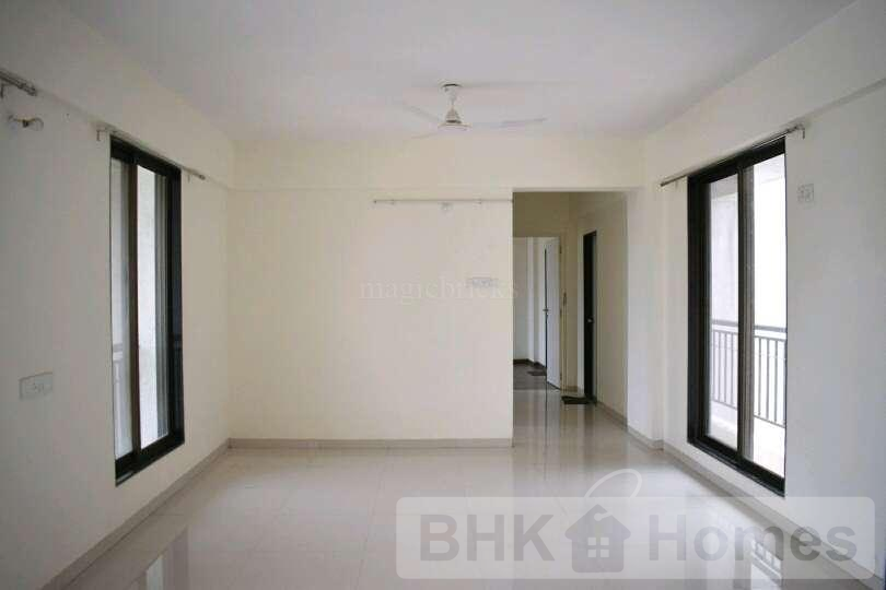 2 BHK Flat for sale in Talegaon Dabhade