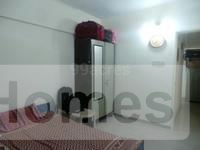 2 BHK Villa for Sale in Dahisar East