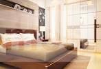 1 BHK  Residential Apartment for Sale in Koregaon Bhima
