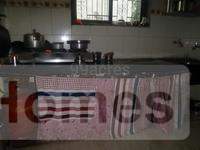 1 BHK Residential Apartment for Sale  Kalyan (East)