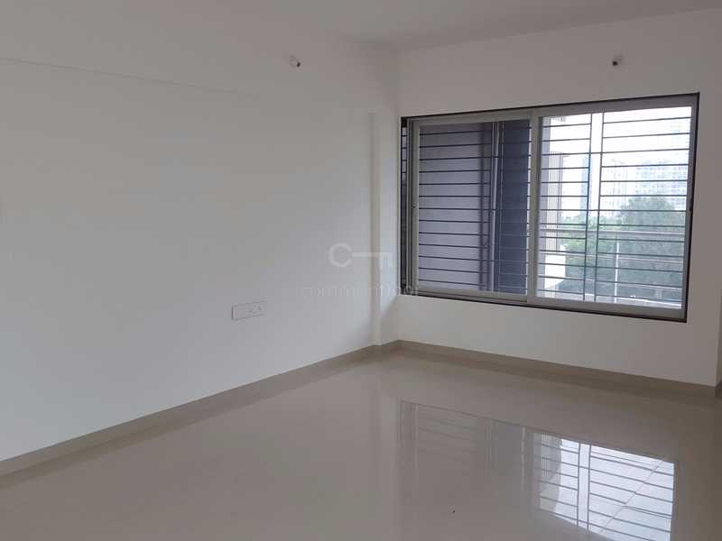 1 BHK Apartment for Sale in Virar East