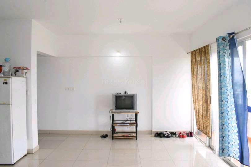 4 BHK Flat for sale in Hadapsar, Pune