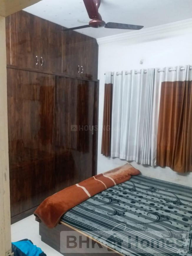 2 BHK Residential Apartment for Sale in Dattanagar