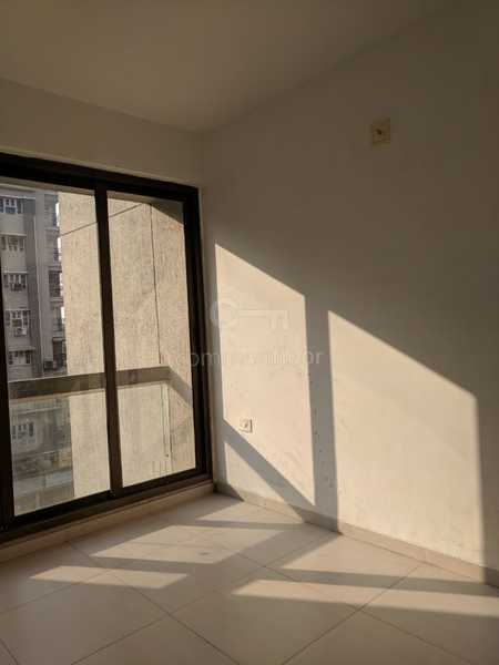1 BHK Apartment for Sale in Wadgaon Sheri
