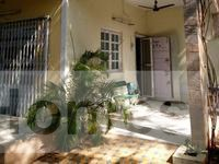 3 BHK Apartment for Sale  in Devlali