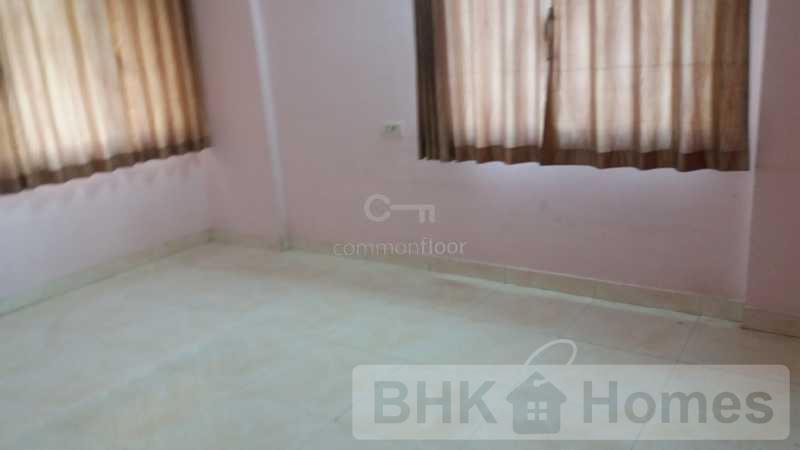 2 BHK Apartment  in Kurla East