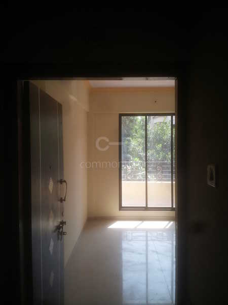 2 BHK Apartment for Sale in kesnand