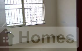1 BHK Apartment for Sale in Fursungi