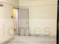 3BHK 3Baths Residential Apartment
