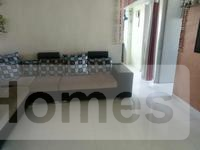 3 BHK Apartment for Sale  in Sector 29