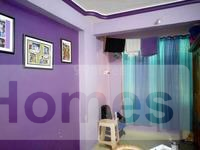 3 BHK  Apartment for sale in  Yelahanka Road