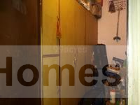 1 BHK Villa for Sale in Andheri East
