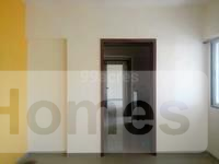 3 BHK Apartment for Sale in Mulund West