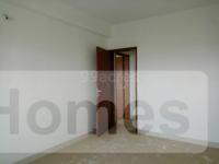 3 BHK Apartment for Sale in Jambhul