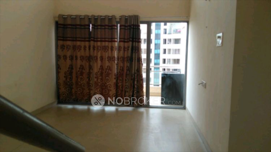4 BHK  Apartment for sale Wakad