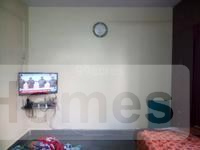 1 BHK Residential Apartment for Sale in Warje