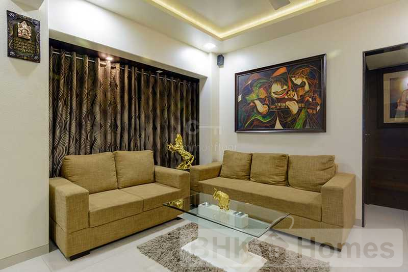 2 BHK Villa for Sale in Yelahanka