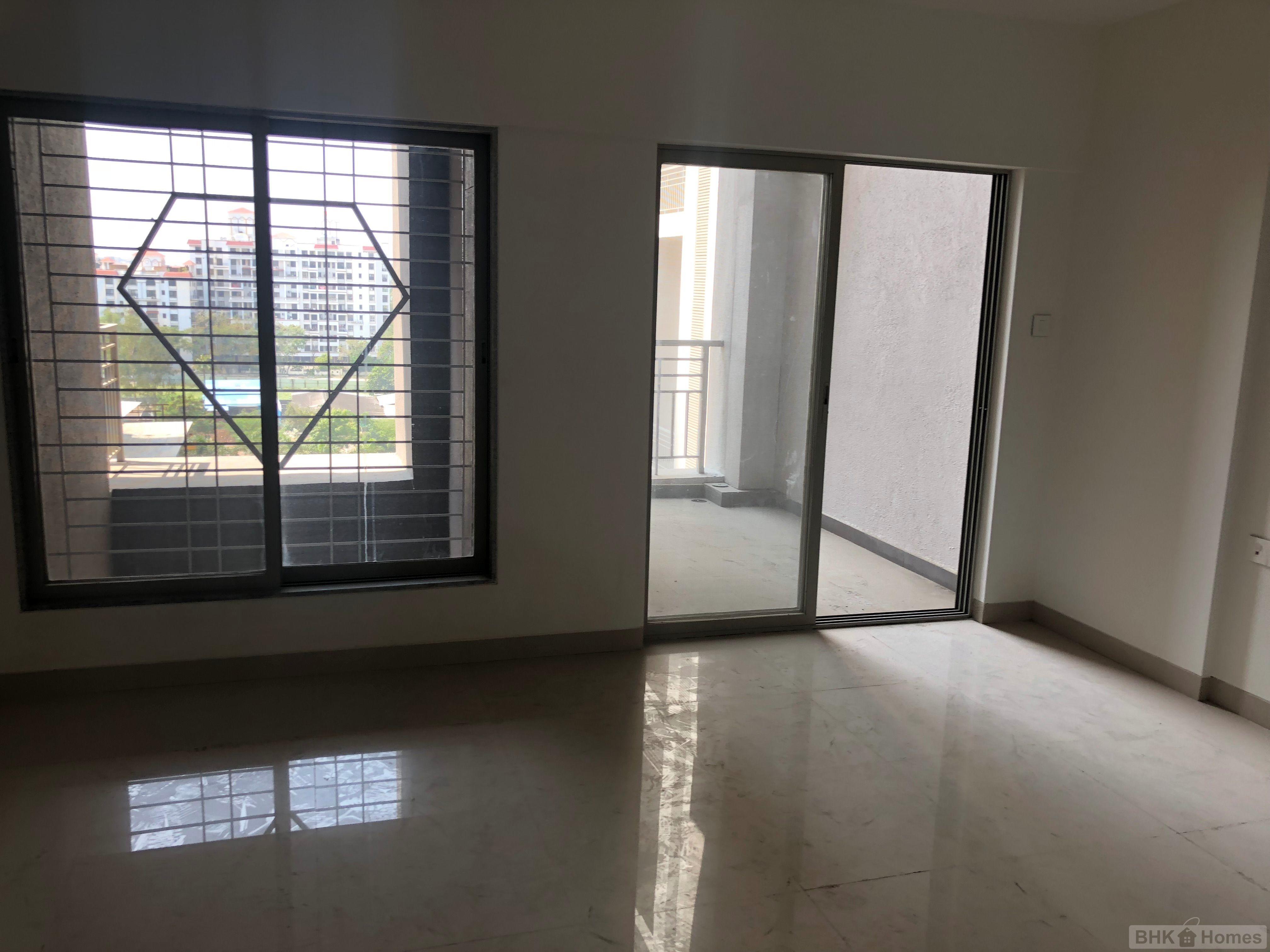 3 BHK Residential Apartment for Sale in Kalyani Nagar