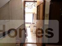 2BHK Residential Apartment for Sale in Skyloan chs, Dahanukar Wadi, , Mumbai Andheri-Dahisar