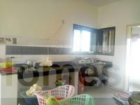 2 BHK Apartment for sale in Goregaon East