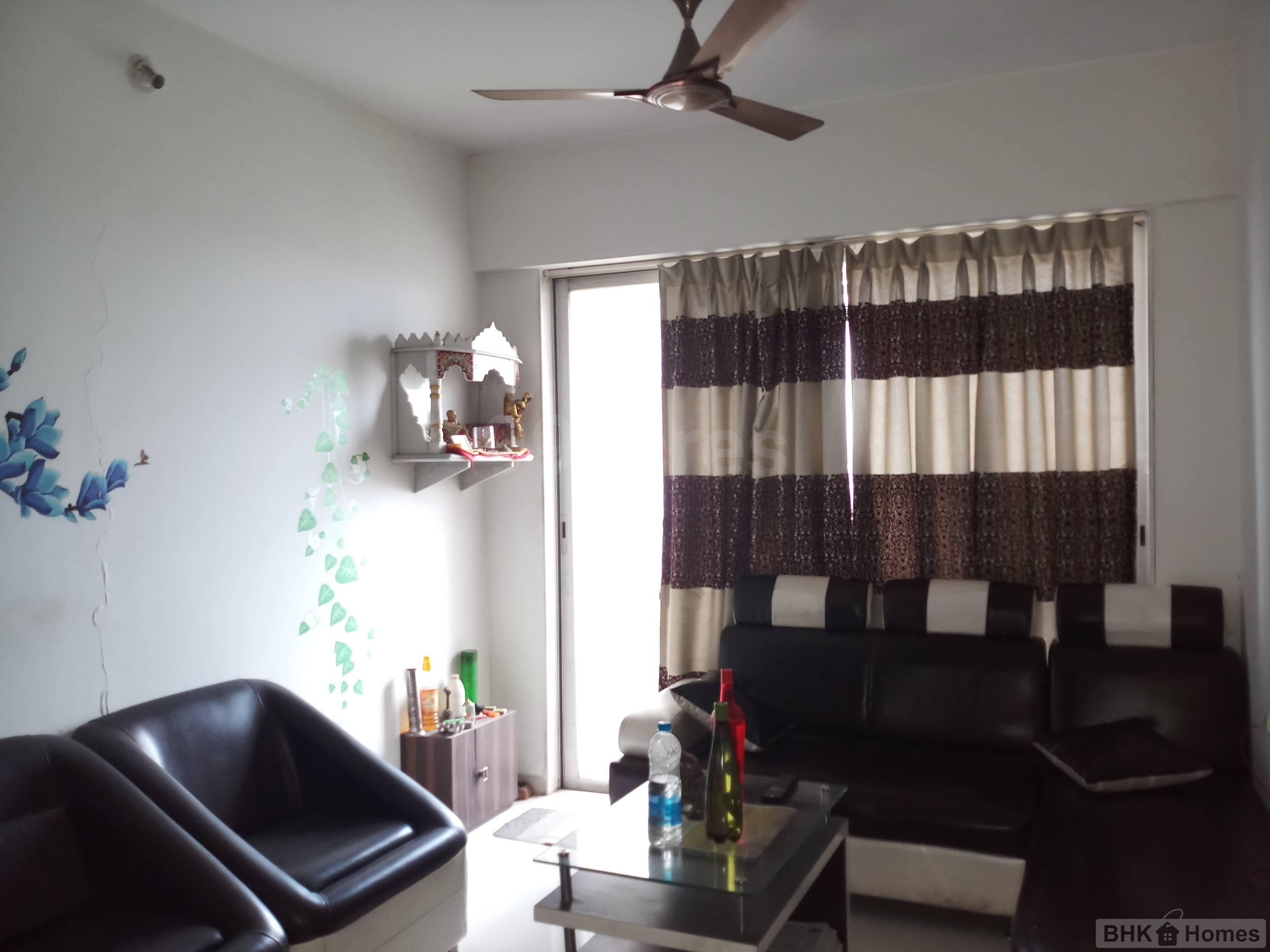 2 BHK  Apartment for Sale in  Gauripada