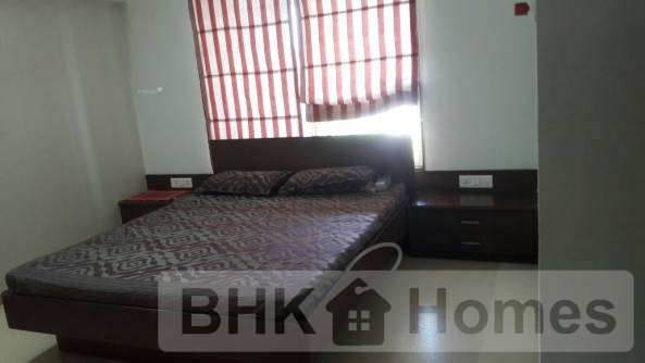 4 BHK Apartment for Sale  in Pashan