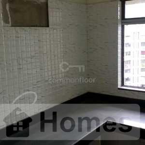 3 BHK Apartment for sale in Sangamvadi