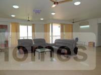 4 BHK  Residential Apartment for Sale in Hiranandani Glen Ridge, Hiranandani Gardens - Powai