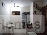 3 BHK 2 Baths Resale Apartment for Sale at Shivane