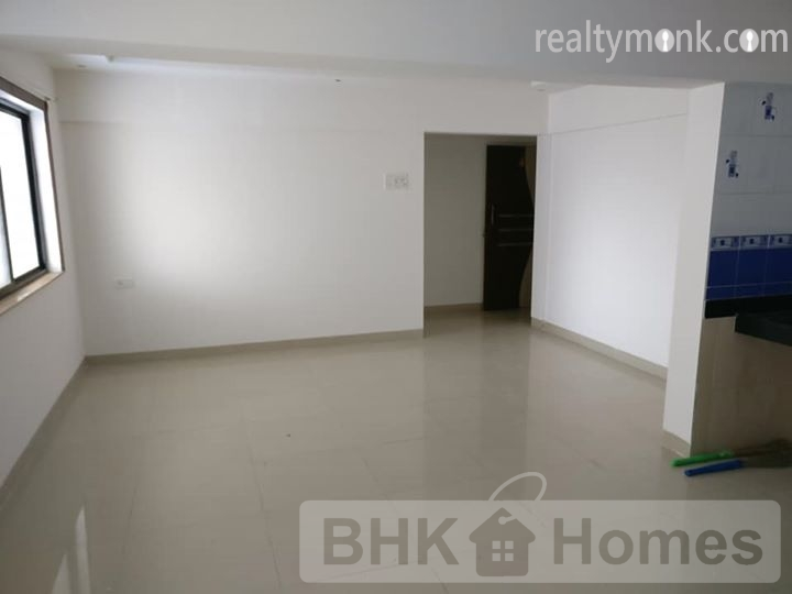 1 BHK  Residential Apartment for Sale in Hadapsar