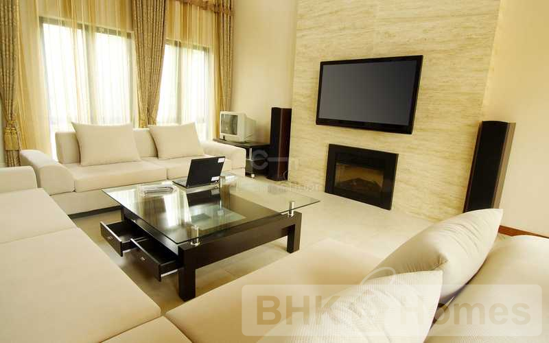 3 BHK Apartment for sale in Bellandur