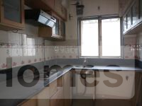 2 BHK Residential Apartment for Sale in tulip, Kandivali (East)