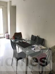 2 BHK Apartment for Sale in Moosapet