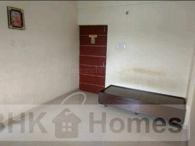1 BHK  Residential Apartment for Sale in Baner