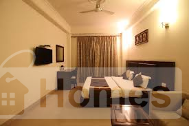 2 BHK residential Apartment for Sale in HARI SREE, Kollur