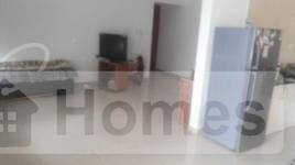 2 BHK Residential Apartment for Sale in Hinjewadi